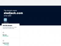 sledjack.com