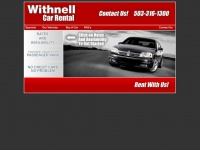 withnellrent.com