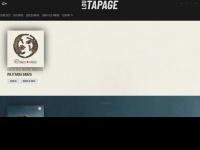 loutapage.com