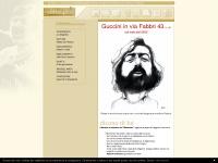 viafabbri43.net