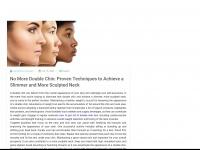 negativoweb.com