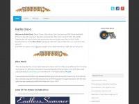 radiodisco.com