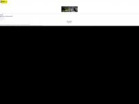 amnesty243.it