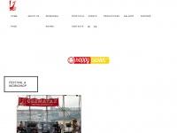 gezmataz.org