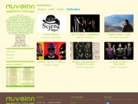 nuvolariweb.com