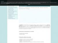 contratti.biz