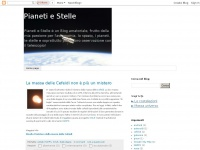 pianetiestelle.blogspot.com