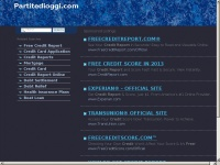 partitedioggi.com | The Best Place To Find Part IT EDI Oggi