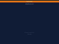 ebayabuse.com