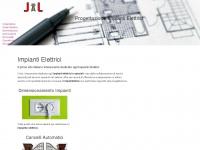 progettazione-impianti-elettrici.it
