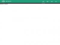 attimino.com