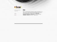 Bzaar.net