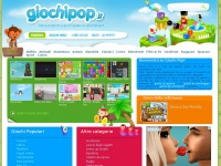 giochipop.it
