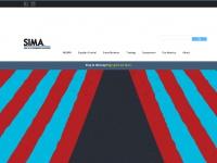 sima.org