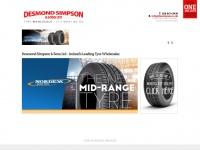 dessimpson.co.uk
