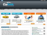 carseek.com