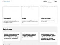 novartis.com