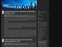 nowcom.wordpress.com