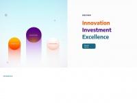 europabio.org