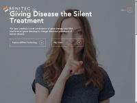 benitec.com