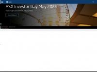 asx.com.au