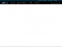 abbott.com