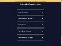 internetmailmanager.com