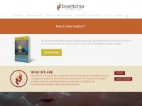 boettcherfoundation.org