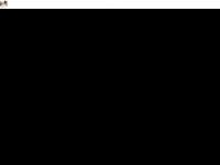 Sanofi - Un leader mondial de la santé centré sur les besoins des patients