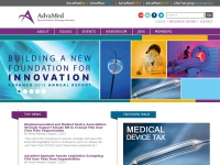 advamed.org