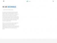 destinhaus.com