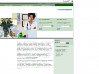 genzymeclinicalresearch.com