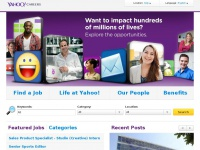 it.careers.yahoo.com