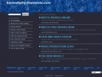 serendipity-themovie.com