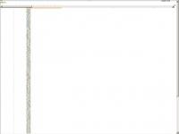 Tourbangkok.org