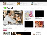 foodditalia.com
