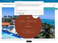 Brasilelastminute.com | Voli Brasile viaggi Brasile Pacchetti Brasile »