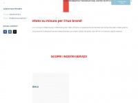 Oniros.it