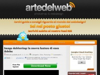 artedelweb.it