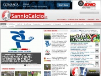 sanniocalcio.it