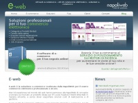 e-commerce-web.net