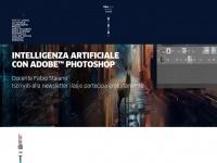 ilas.com