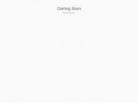 campaniaguide.net Thumbnail