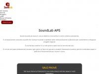 studiosoundlab.com
