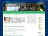 loianoweb.it