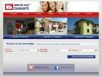immobiliarediamante.com