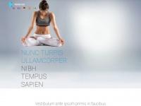 tonnitorrihotels.com