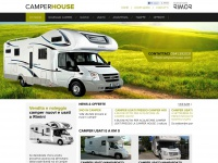 camperhouse.com