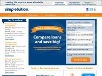 simpletuition.com