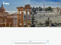 Segwayroma.net